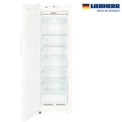 독일 프리미엄 리페르 냉동고 SGN 3010 화이트