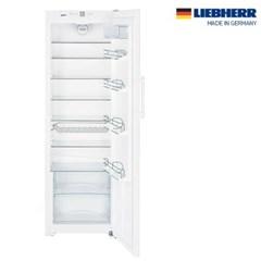 독일 프리미엄 리페르 냉장고 SK 4210 화이트