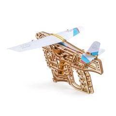 비행기 슈터(Flight Starter)