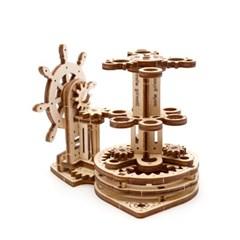 펜 트레이(Wheel Organizer)