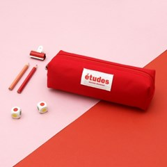 etudes PEN CASE