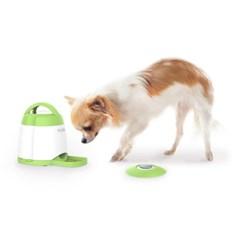 펫긱 강아지 지능개발 운동 장난감