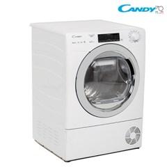 캔디(Candy) NEW 히트펌프 컴포트 의류건조기 GVS H10A2TCEX(10kg)
