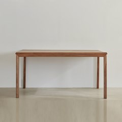 CURO_테이블 01