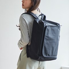 LITE BOX BACKPACK