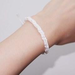 KN5. white