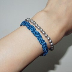 KN5. Blue