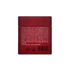피토틱스레드 다이어트유산균 3박스 (6주분)