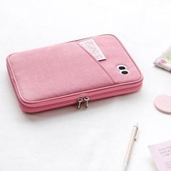 솜솜 태블릿 PC 파우치