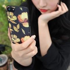 꽃같은 너에게 BLACK CASE_(1170248)