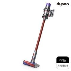 다이슨 무선청소기 V11 플러피 /이벤트/거치대포함