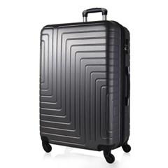 [캠브리지] 아스터 특대형 28형/77cm 확장형 여행가방