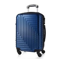 [캠브리지] 아스터 기내용 20형/57cm 확장형 여행가방