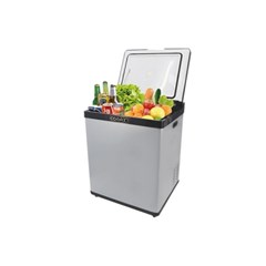 [코멕스] 차량용 냉장고 CM-028L 28리터 캠핑 이동식