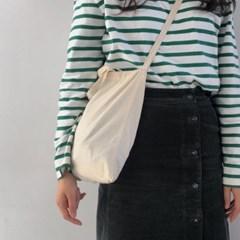 미니 크로스백(Mini cross bag)