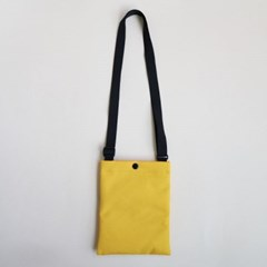 MINI BAG (YELLOW)