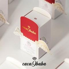[카카오바바]골드 부스터 초콜릿
