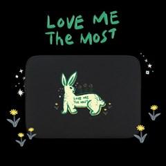 Love me (13/15형)