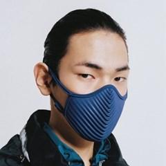 아이돈케어 마스크
