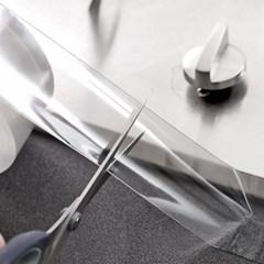 틈새차단 곰팡이방지 방수 방염 실리콘테이프 3M