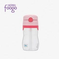 [푸고기획]트라이탄 빨대컵+시피컵세트(1+2단계사용)_(701594886)