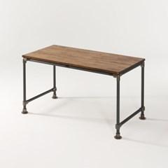 T27 테이블