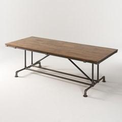 T26 테이블