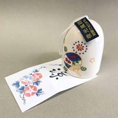 [일본]야광 풍경종 문종 도어벨 현관종(3종)