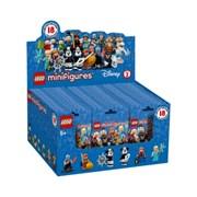 [레고 미피] 71024 미니피규어 디즈니 시리즈2 (랜덤)