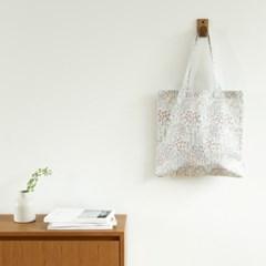 에코백(linen) [27-31번]