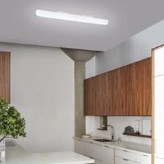 소소한일상직부등 (LED30W내장형)