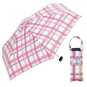 Because 미니백 단우산