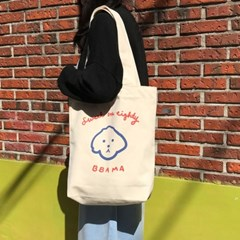 BBAMA ECO BAG