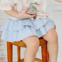 [아동](SU)캉캉반바지스커트[xs-xxl]_(1547812)