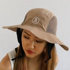 [8/12 예약발송] 서핑햇 웨이크보드 벙거지 모자