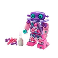 (러닝리소스)EDI4126 디자인드릴 스파크 로봇_(1581300)
