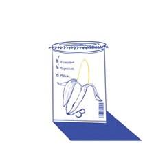 banananana 02