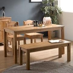 파더맘 테이블