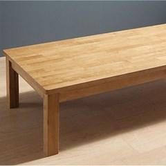파더맘 좌식테이블