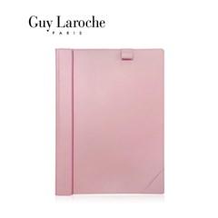 [Guy Laroche] 기라로쉬 메모&마우스패드_베이비핑크