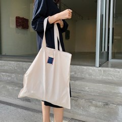 Ecobag 2_Big Rectangle