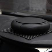 에어케어 헤파필터 차량용 공기청정기 RO-1