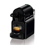 [네스프레소] 이니시아 C40 에스프레소 캡슐 커피머신 레드