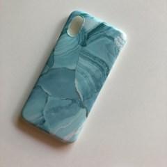마블링 젤리 case