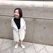 [아동](SU)로브가디건[s-xl]_(1564003)