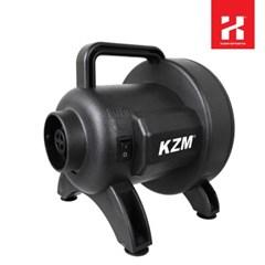 카즈미 마이트 오토 에어펌프 K9T3A001
