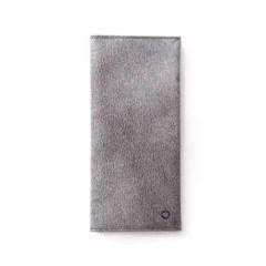 [프랭클린플래너] 블랑 장지갑