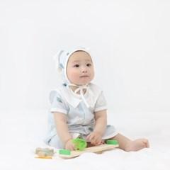 [메르베] 요쿠베베 아기수면조끼_여름용_(1262532)