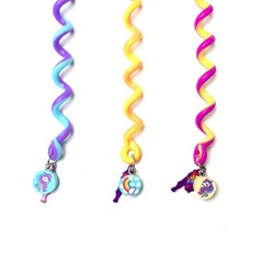 [스파게티헤즈] 유니콘(Unicorn) 아동머리띠 헤어핀 헤어밴드