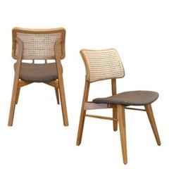 edith chair(에디스 체어)